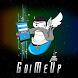 GoiMeUp by E-goi