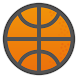 Rebound basketball magazine by S.P. Abonneeservice B.V.
