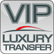 VIP Luxury Transfer by Fliridruck