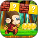 Super Monkey World Jungle by World Game