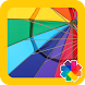 Supercolor Wallpapers by GOBO