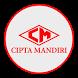Cipta Mandiri by www.ILMCI.com