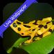 3D Frog Cube Live Wallpaper by Daksh jain