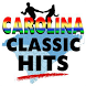 Carolina Classic Hits by Nobex Technologies