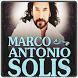 Marco Antonio Solís Música by novodevelop