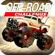 Off-Road : Extreme Racing