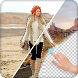 Photo Background Changer by Photo Video Developer