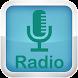 Hungary Radio Station by RitaSoft