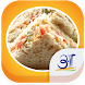 Sandwich Recipes in Hindi by Apps Bharat