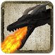 Dragon Slayer : Reign of Fire by MobiTech Solutions