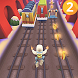 Guide Subway Surfers Ultimate by Tips & Trick Games and Apps