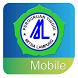 Umitra Mobile