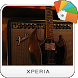 Fender Xperia by NeryComp