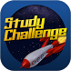 Study Challenge by Study Challenge