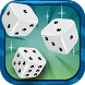 Dice Game 421 Free by Veryphone