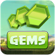 COC GEMS FREE : Tips And Trick by APPSTOWER LIVE PROGRAMS