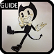 Guide Bendy ink machine by Dev jack