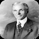 Historia De Henry Ford