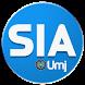 SIA UMJ by UPT Pusat Data & Informasi - UM Jember