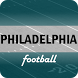 Football News from Philadelphia Eagles app! by NPS Sports