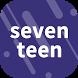 팬클 for 세븐틴 (Seventeen) 팬덤 by 팬클