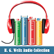 H. G. Wells Audio Collection by wsmrApps