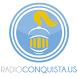 Radio Conquista by marcelo23