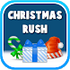 Christmas Rush - Free by LittleBigPlay - Only Free Games