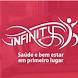 Infinity Fitness by Bem Cuidar Desenvolvimento
