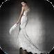 Long Dress Design Ideas by Crolap
