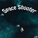 Space Shooter - Shoot Asteroid by Paras Golden Studio