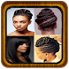 African Hairstyles by Semateck