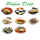 Paleo Diet Recipes by Expert Free Apps Team
