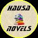 Hausa Novels 4 by GangareBoy