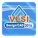 2016VLSI-CAD by KitApps, Inc.