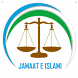 Jamaat Islami Party by IT Artificer