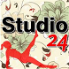 Studio24 by Lorenzo petri