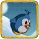 Tiny Penguin Run by INFINITY STUDIO