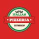 Pizzeria Huissen by Dobizzz The Easy Way