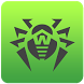 Dr.Web Security Space by Doctor Web, Ltd