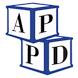 APPD 2016 by EventMobi