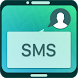 Float SMS - SMS Chat Head by Lucky Team Xi Ta