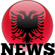 Albania News - Latest News by Goose Apps Corp