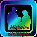 Histoire Islamique A méditer Pour Enfants by GeekApps For you