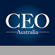 CEO Magazine by Pocketmags.com.au