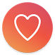 Love Calculator - Girlfriend/Boyfriend by Interactive Solutions Co.