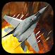 Jet War