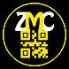 Zmc Staff by Jiasaz Company