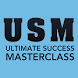 Ultimate Success Masterclass by Mind Movies