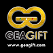 GEA GIFT by beeConnect srl